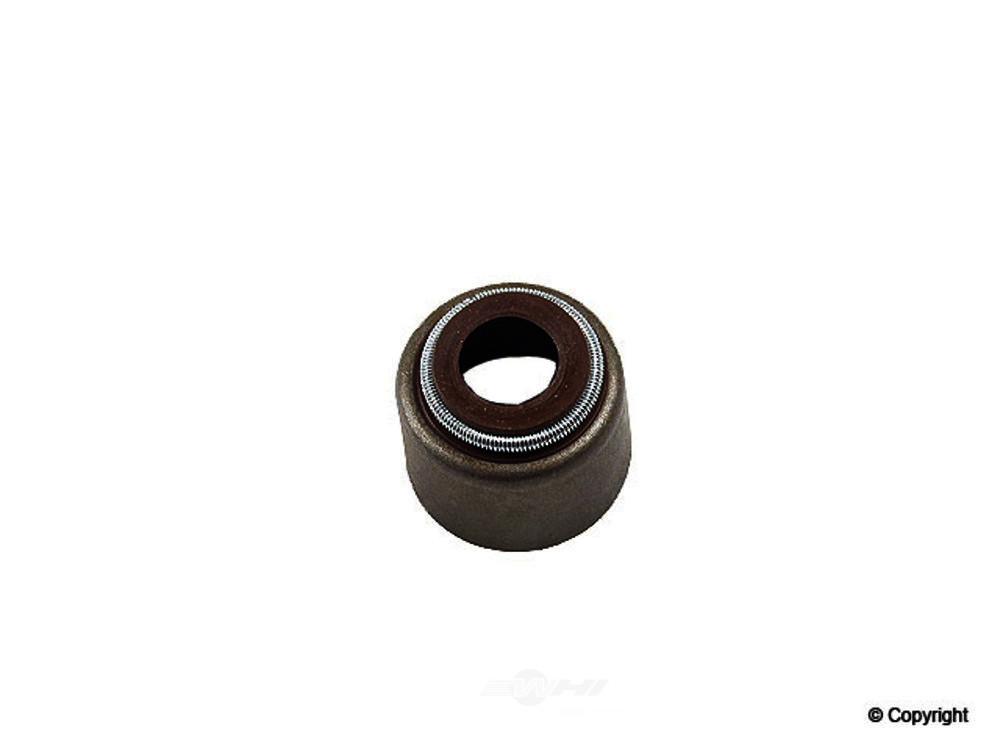Nippon -  Reinz Engine Valve Stem Oil Seal (Intake) - WDX 225 21003 333