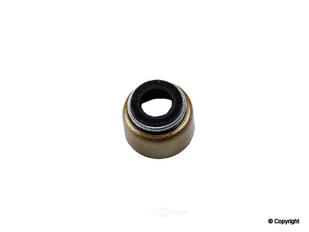 Stone -  Engine Valve Stem Oil Seal Engine Valve Stem Oil Seal - WDX 225 01001 368