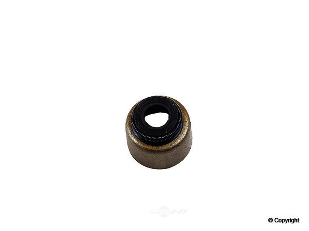 Stone -  Engine Valve Stem Oil Seal Engine Valve Stem Oil Seal - WDX 225 01002 368
