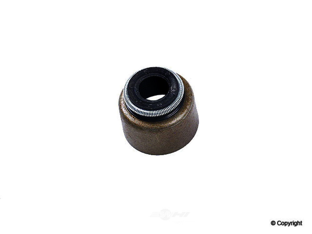 Stone -  Engine Valve Stem Oil Seal Engine Valve Stem Oil Seal - WDX 225 01004 368