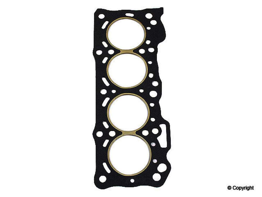 Stone -  Engine Cylinder Head Gasket - WDX 216 21001 368
