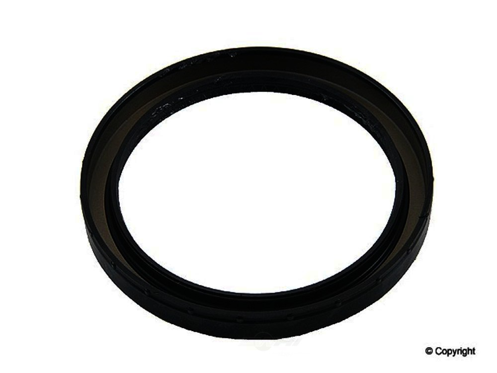 Stone -  Engine Crankshaft Seal - WDX 225 38050 368