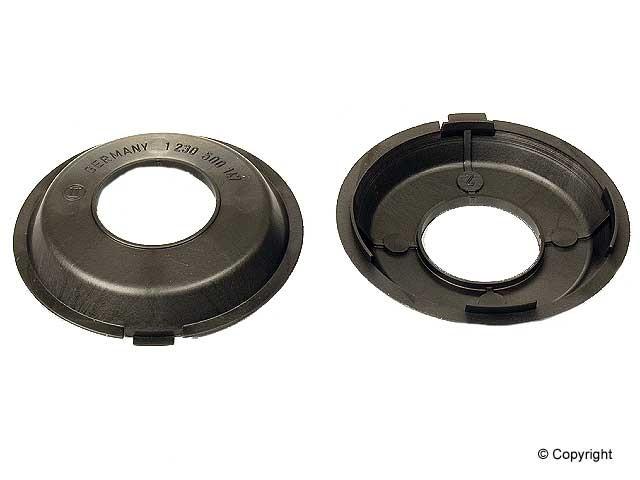IMC - Bosch Distributor Cover - IMC 744 43022 101