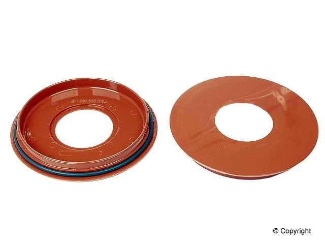 IMC - Bosch Distributor Cover - IMC 744 33040 101