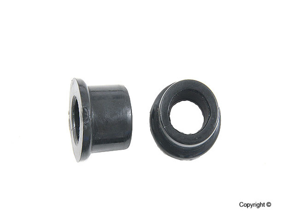 MTC -  Alternator Bracket Bushing Alternator Bracket Bushing - WDX 704 06002 673
