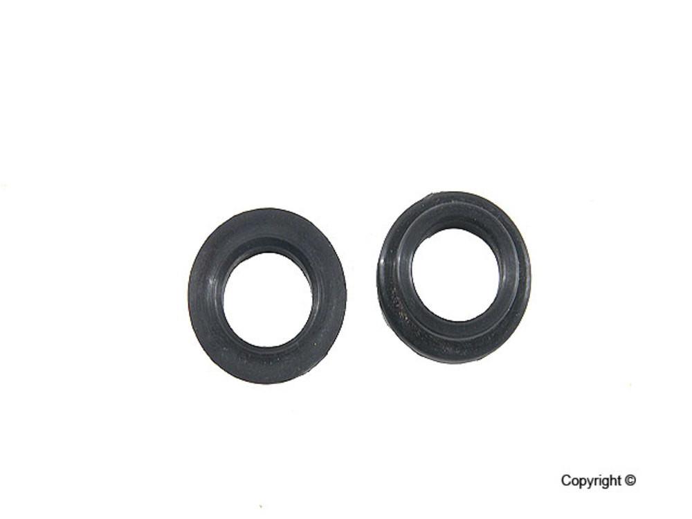 MTC -  Alternator Bracket Bushing Alternator Bracket Bushing - WDX 704 06003 673