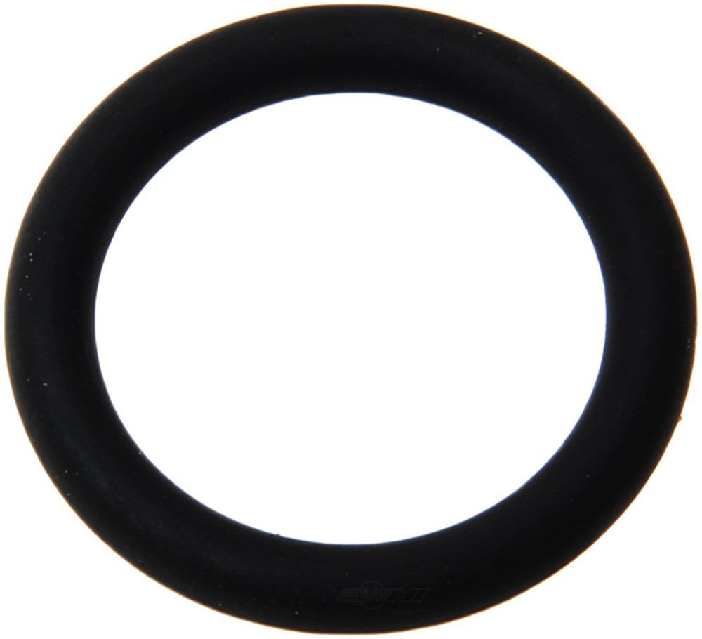 Genuine -  Engine Oil Filter Adapter O-Ring Engine Oil Filter Adapter O-Rin - WDX 225 06156 001