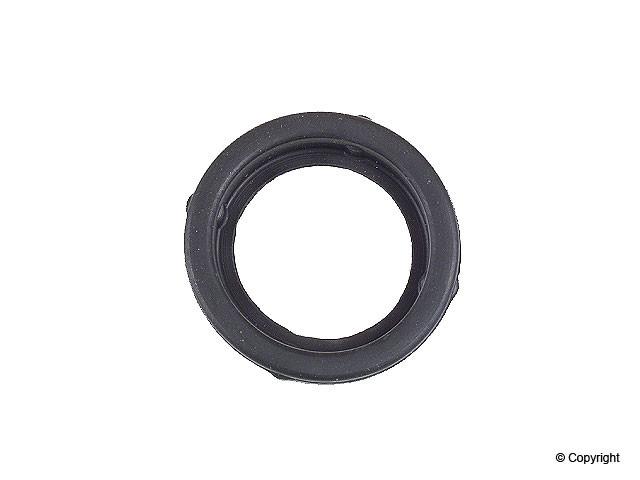 INTERAMERICAN MOTOR CORPORATION - OPT Spark Plug Tube Seal - IMO 12342 PG6 000