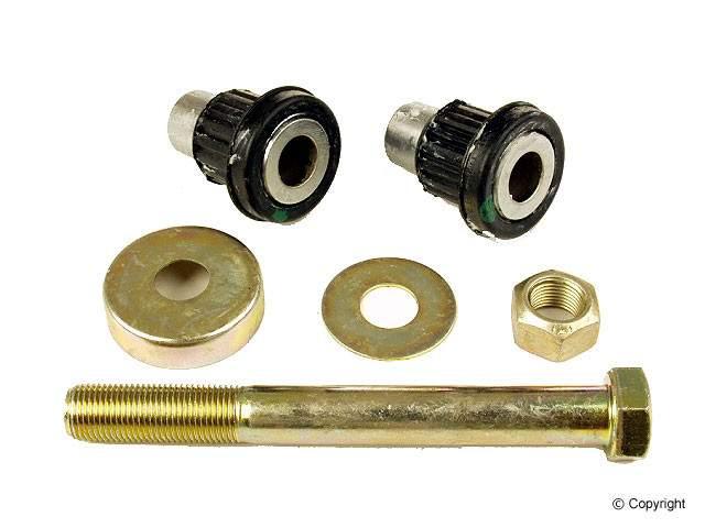 IMC - Febi Steering Idler Arm Repair Kit - IMC 441 33002 280