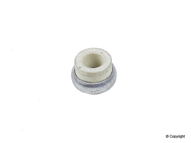 IMC - Bosch Diesel Glow Plug Insulator - IMC 750 33008 101