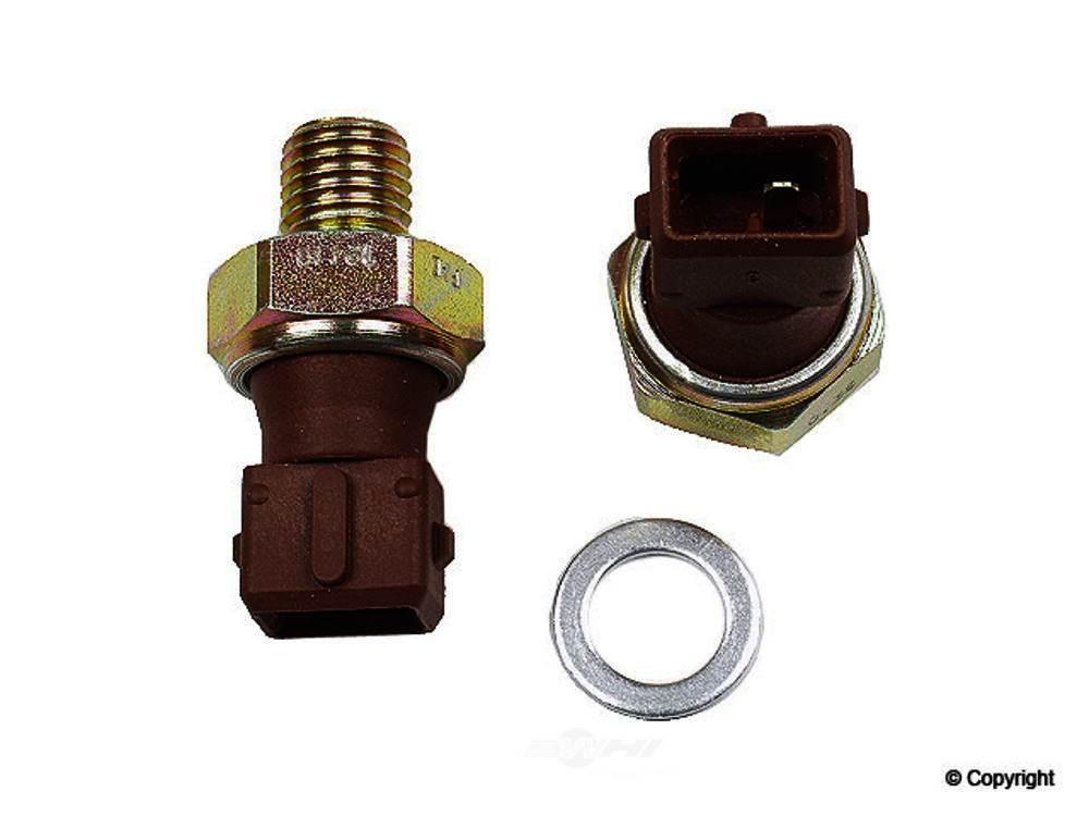 FAE -  Engine Oil Pressure Switch Engine Oil Pressure Switch - WDX 802 06028 615