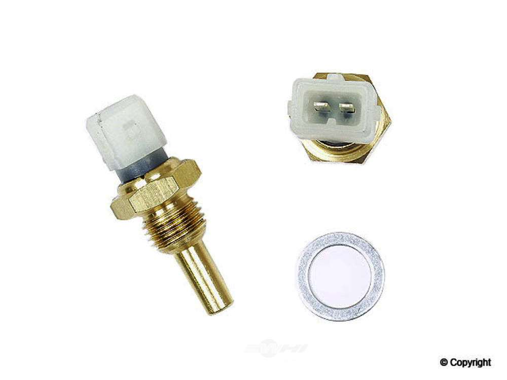 FAE -  Engine Metal Temperature Indicator Switch - WDX 802 06033 615