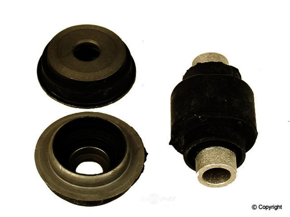 URO -  Suspension Control Arm Repair Kit - WDX 375 33022 738