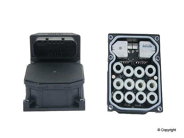 IMC - Bosch ABS Modulator - IMC 550 06001 101