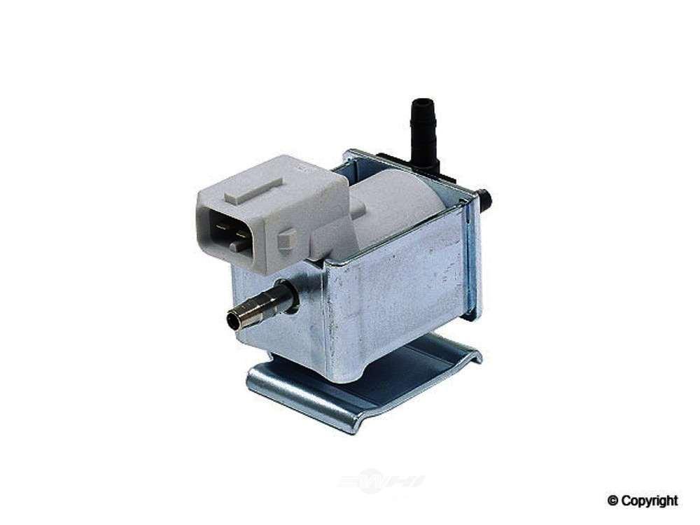 Genuine -  Air Pump Solenoid Valve Secondary Air Injection Pump Solenoid Va - WDX 145 53001 001