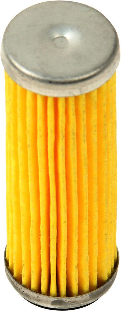 Original -  Performance Fuel Filter Fuel Filter - WDX 092 09011 501