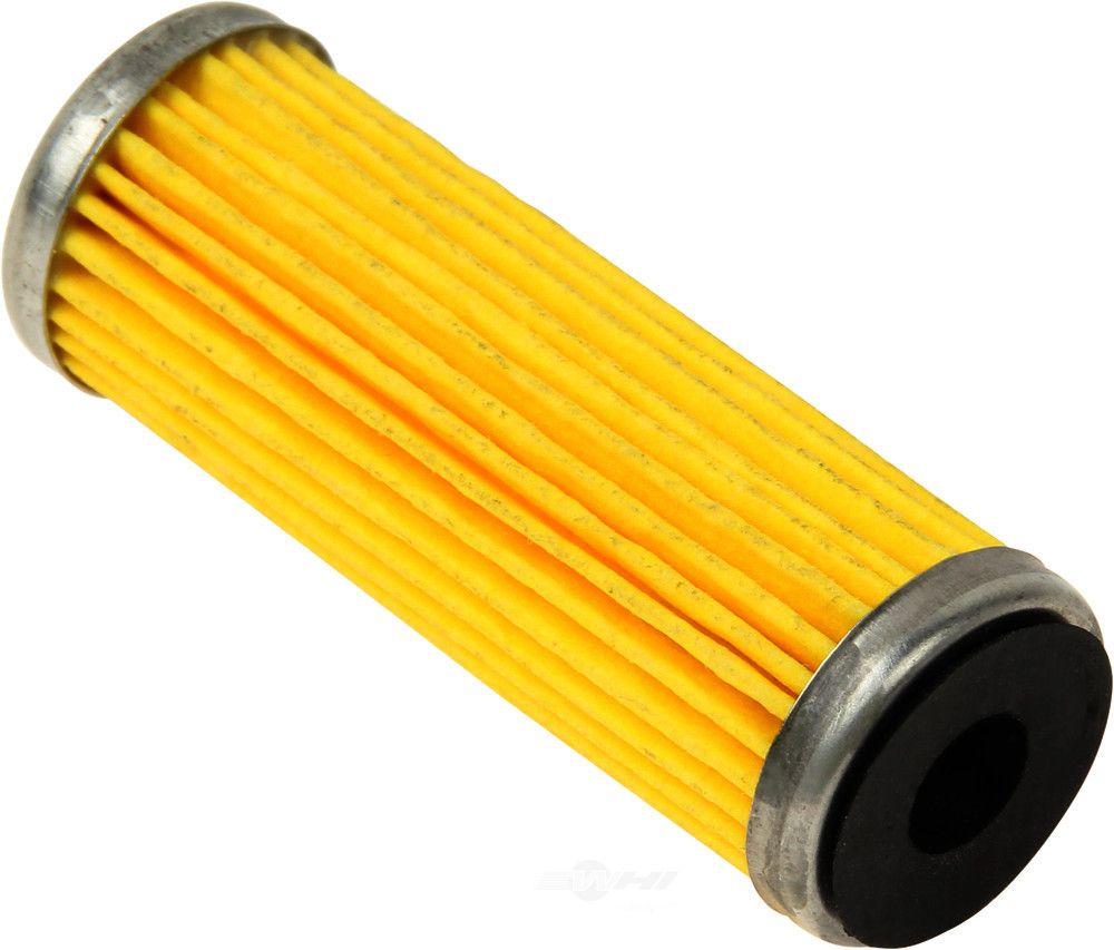 Original -  Performance Fuel Filter Fuel Filter - WDX 092 09011 501