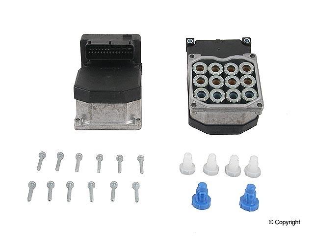 IMC - Bosch ABS Modulator - IMC 550 54003 101