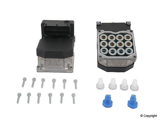 IMC - Bosch ABS Modulator - IMC 550 54006 101