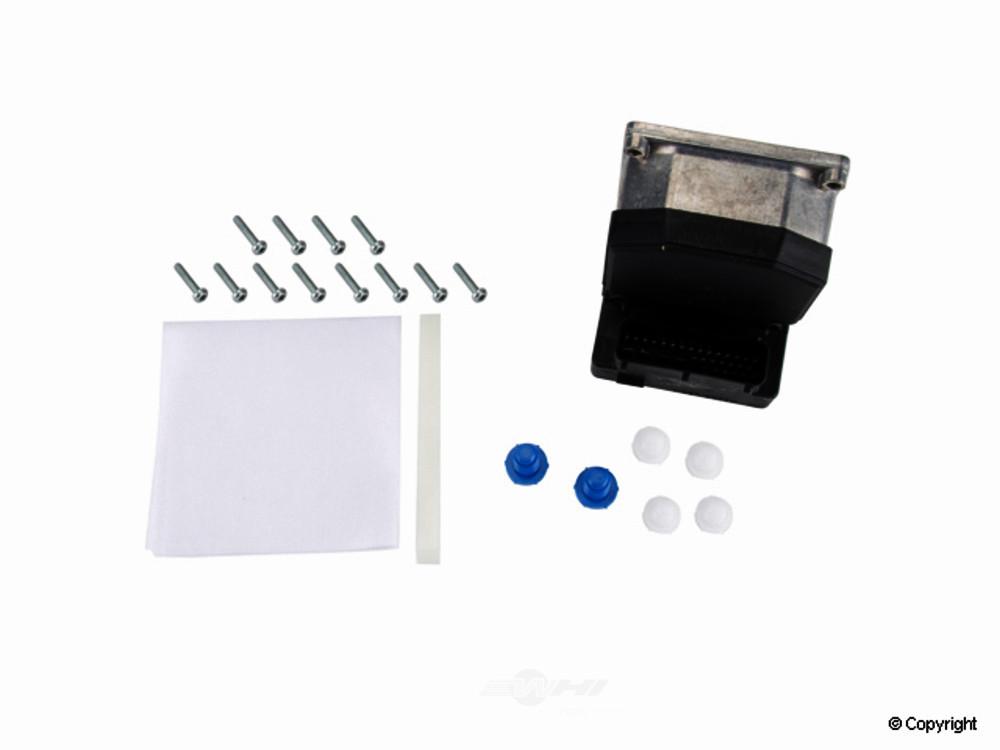 Bosch -  ABS Modulator - WDX 550 54008 101