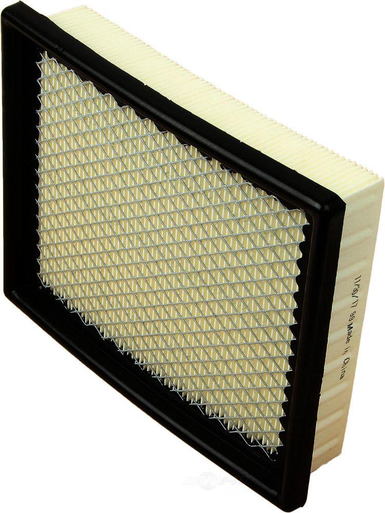 Original -  Performance Air Filter Air Filter - WDX 090 09003 501