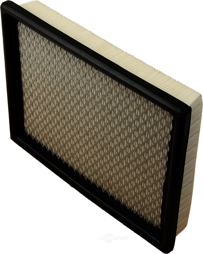 Original -  Performance Air Filter Air Filter - WDX 090 10005 501