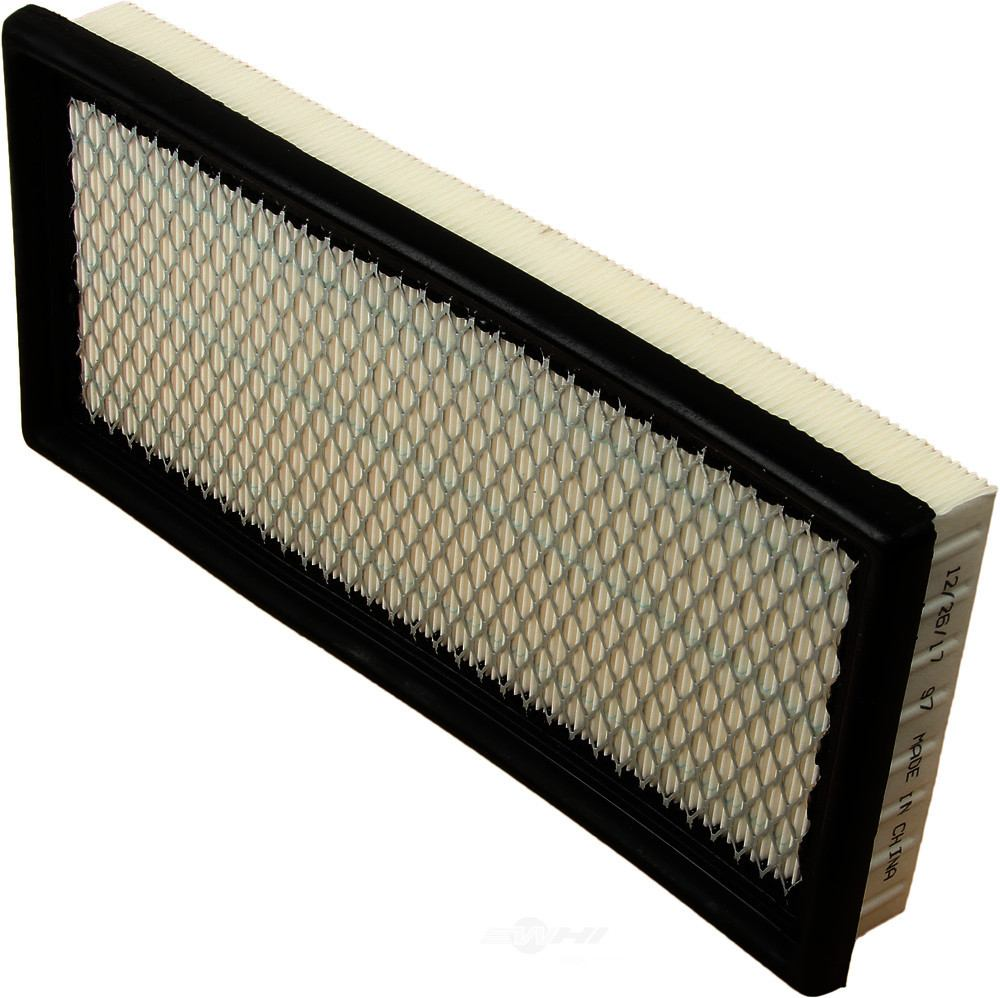 Original -  Performance Air Filter - WDX 090 18018 501