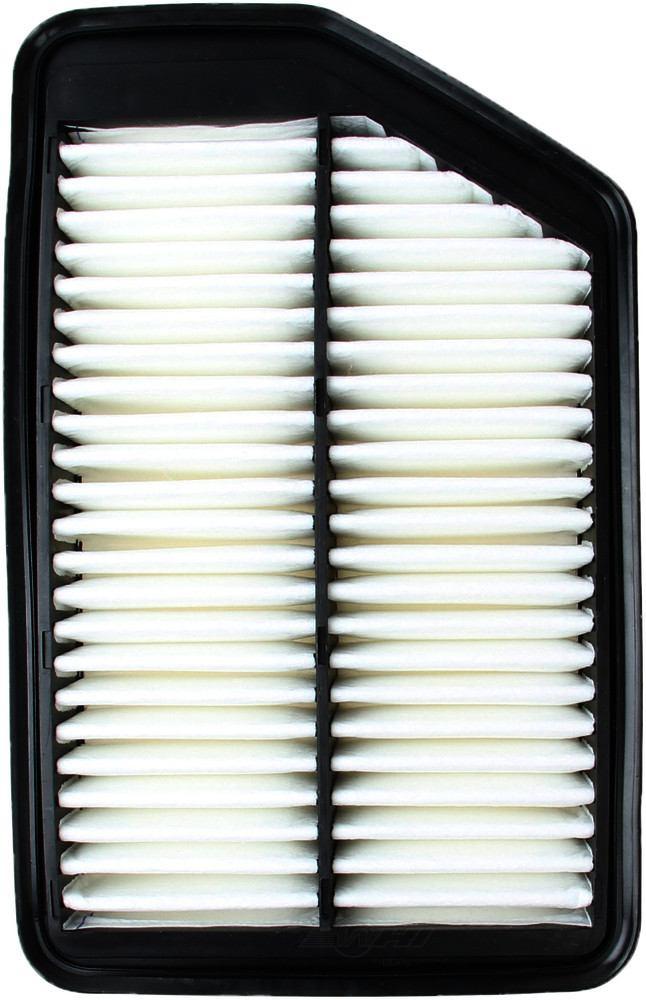 Original -  Performance Air Filter - WDX 090 23039 501