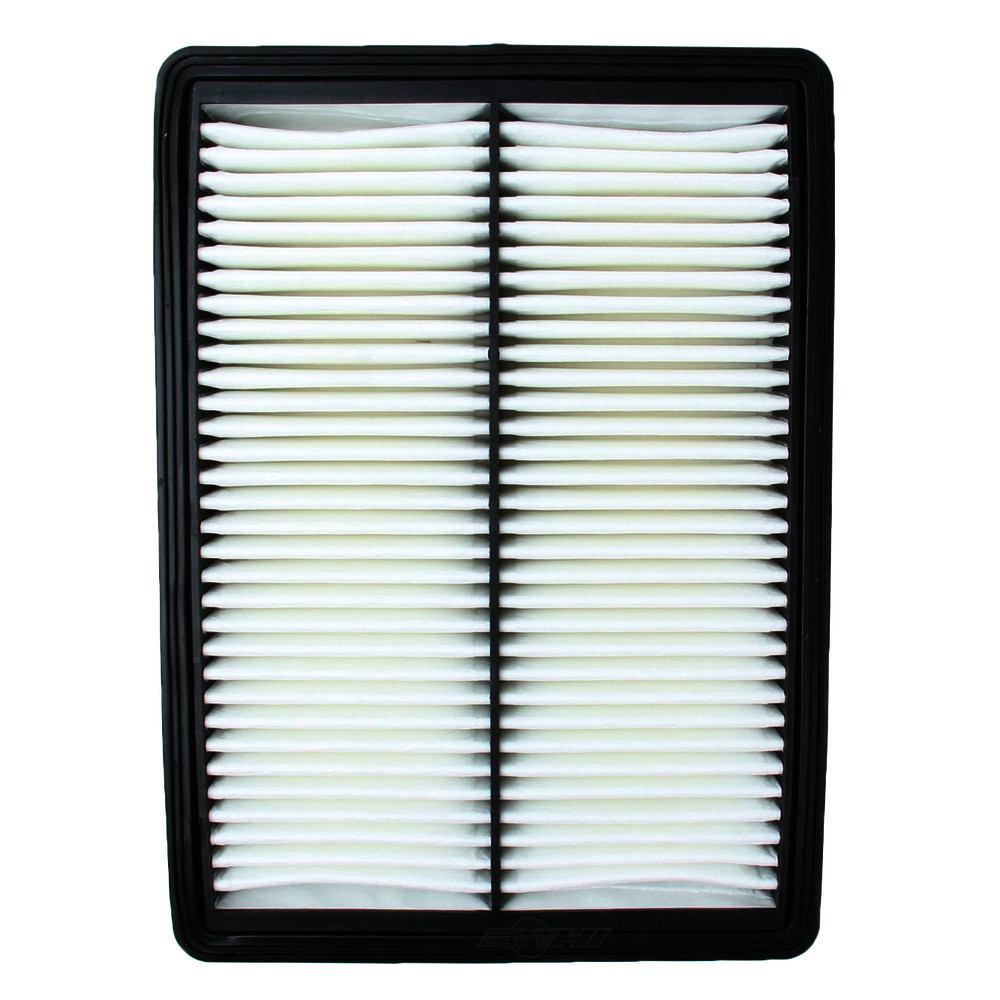 Original -  Performance Air Filter - WDX 090 28020 501