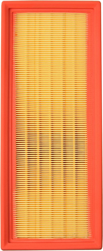 Original -  Performance Air Filter - WDX 090 54023 501