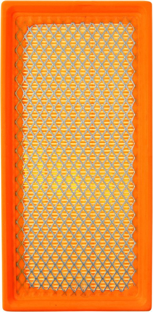 Original -  Performance Air Filter Air Filter - WDX 090 54007 501