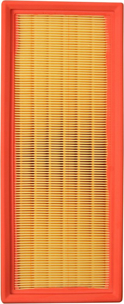 Original -  Performance Air Filter - WDX 090 54010 501