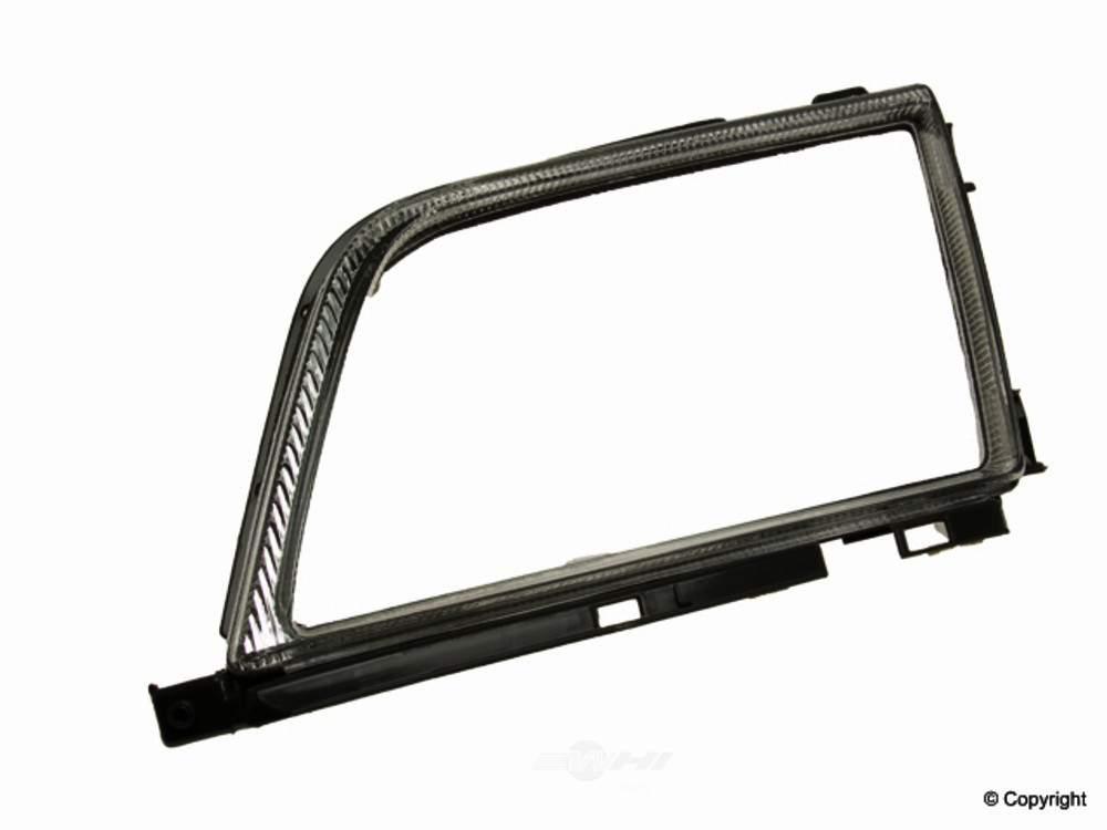 URO -  Headlight Door Headlight Door - WDX 865 33043 738