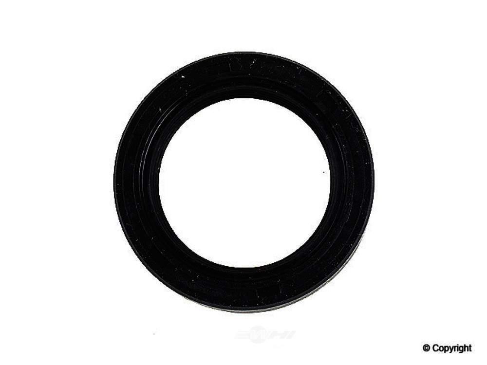 Stone -  Engine Camshaft Seal - WDX 225 38006 368