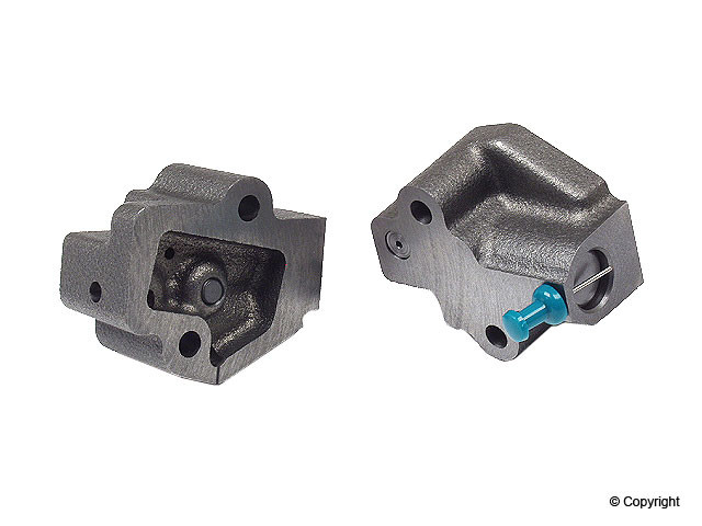Camellia - Camellia Engine Timing Chain Tensioner - WDX 082 38005 254