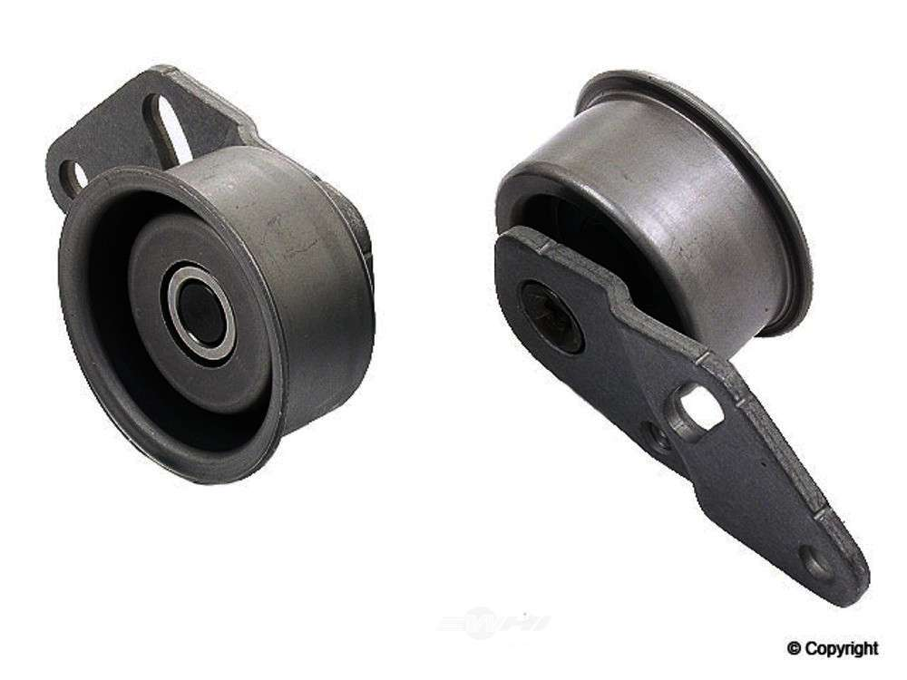 GMB -  Engine Timing Belt Tensioner - WDX 079 49004 630