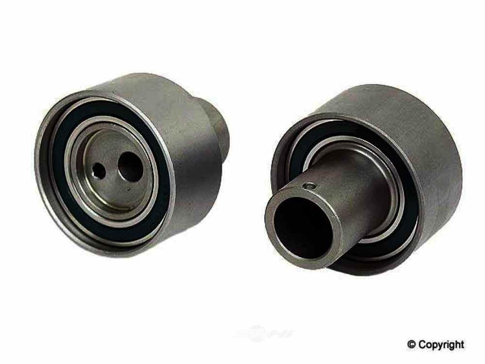 GMB -  Engine Timing Belt Tensioner Engine Timing Belt Tensioner - WDX 079 38003 630