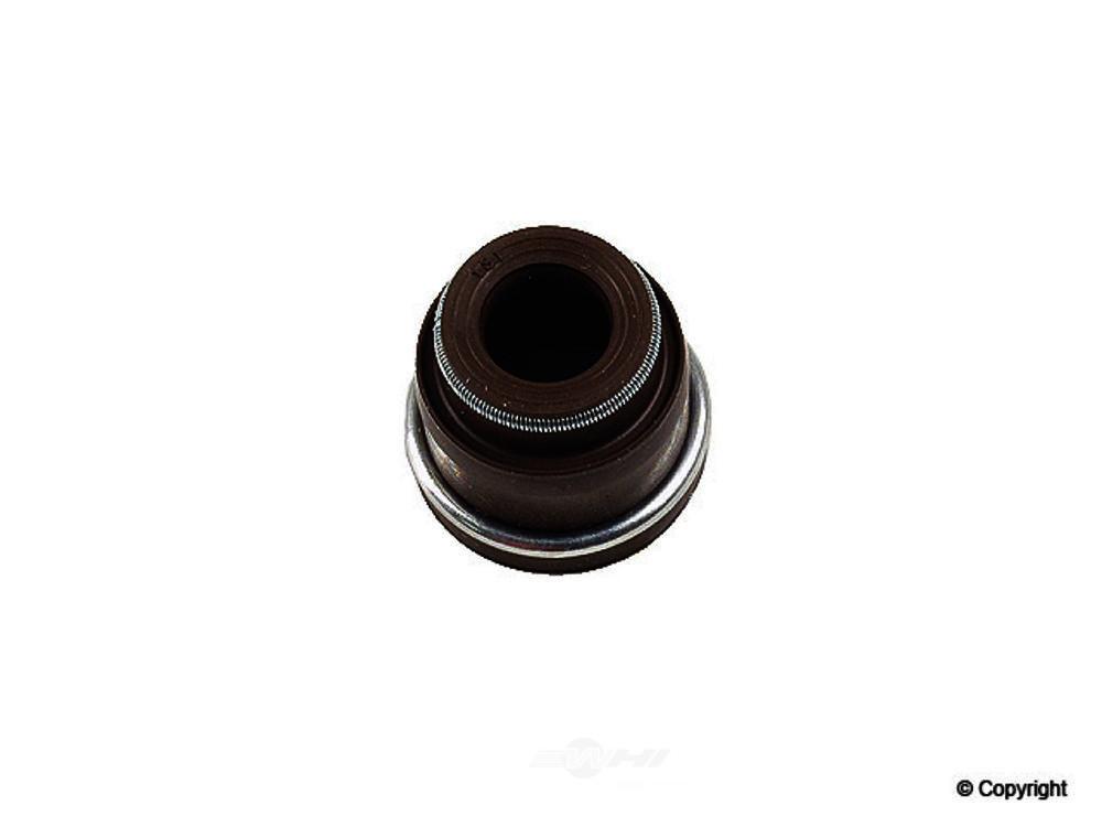 Stone -  Engine Valve Stem Oil Seal Engine Valve Stem Oil Seal - WDX 225 38016 368