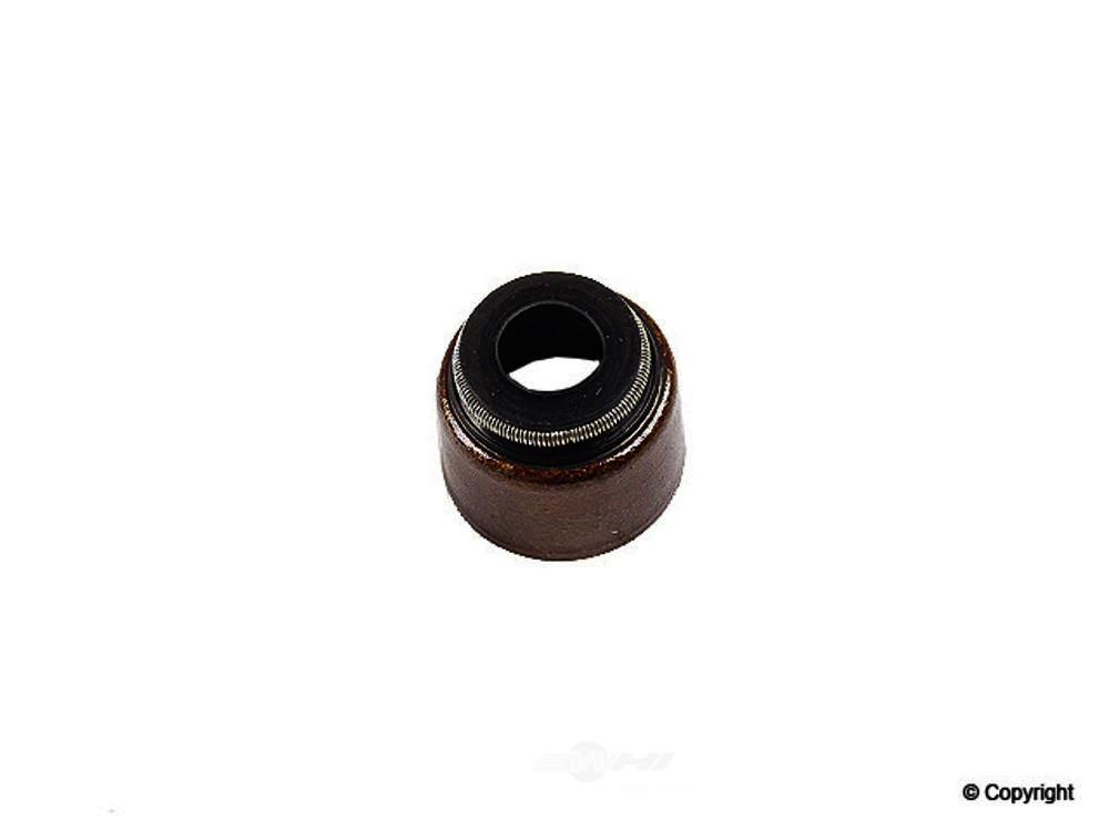 Stone -  Engine Valve Stem Oil Seal Engine Valve Stem Oil Seal - WDX 225 38009 368