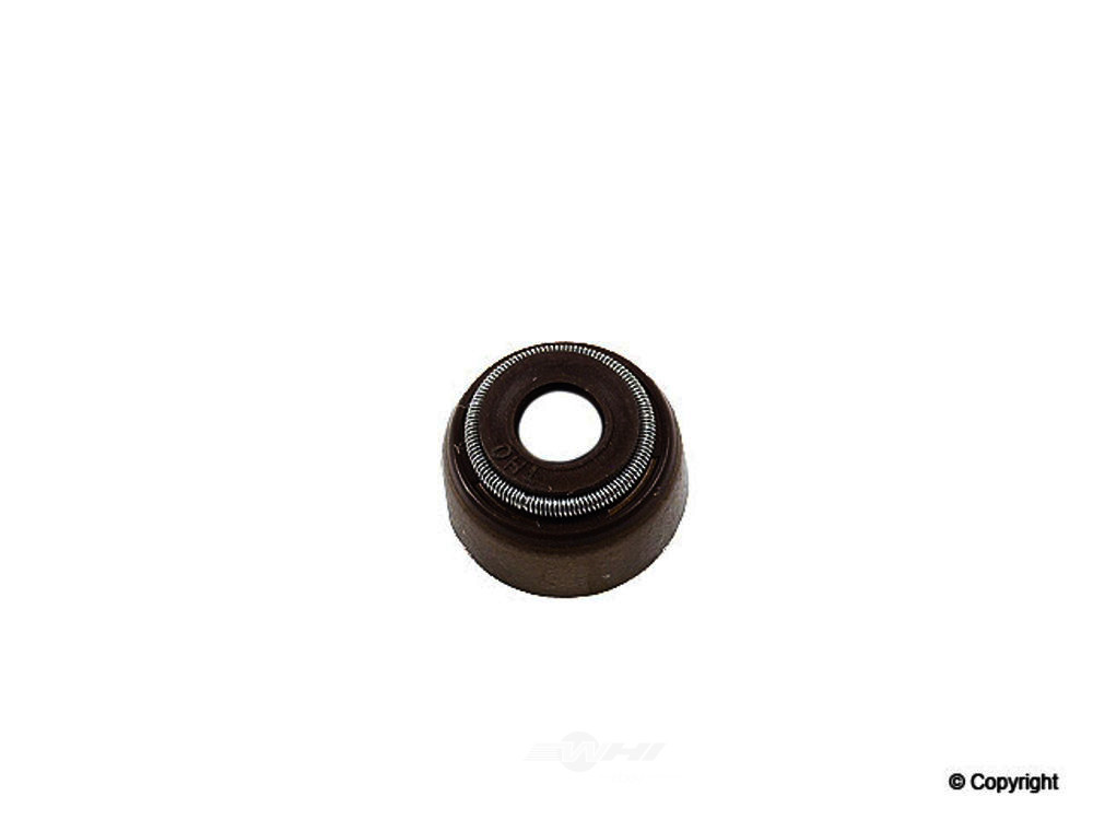 Stone -  Engine Valve Stem Oil Seal Engine Valve Stem Oil Seal - WDX 225 49006 368