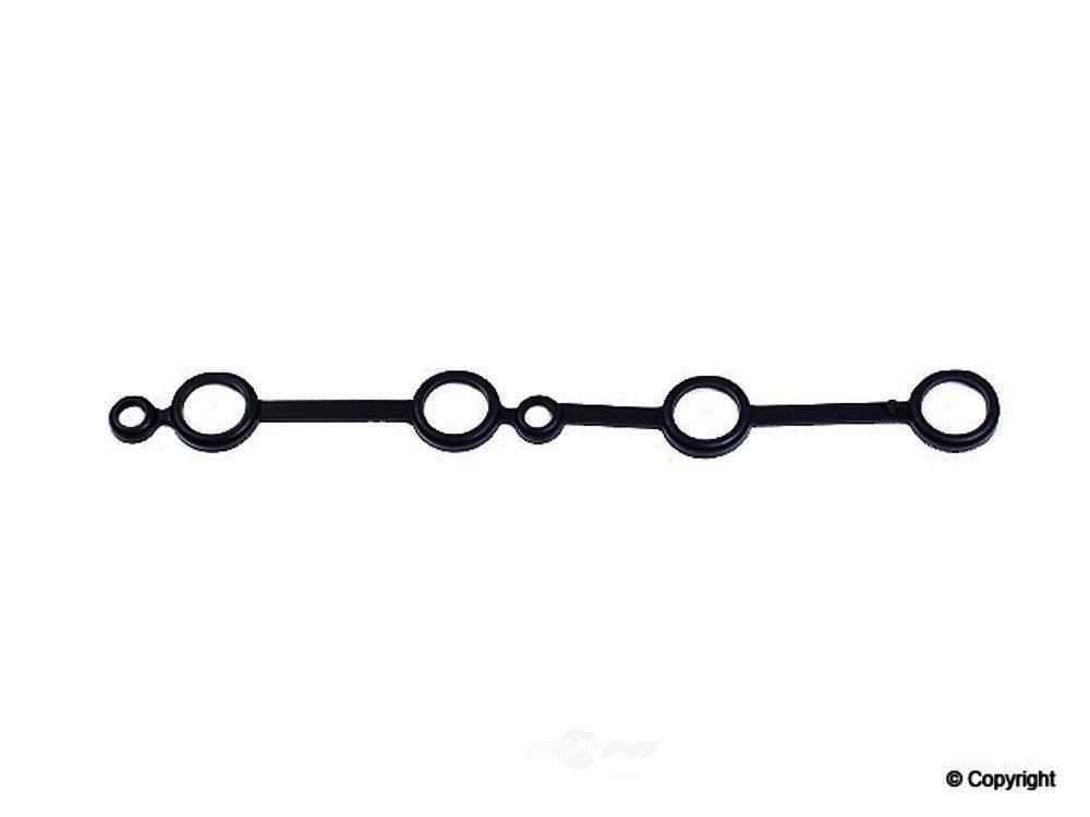 Stone -  Spark Plug Tube Seal - WDX 225 38025 368