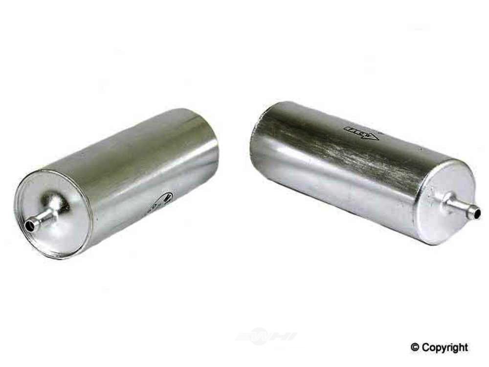 Meyle -  Fuel Filter - WDX 092 06007 500