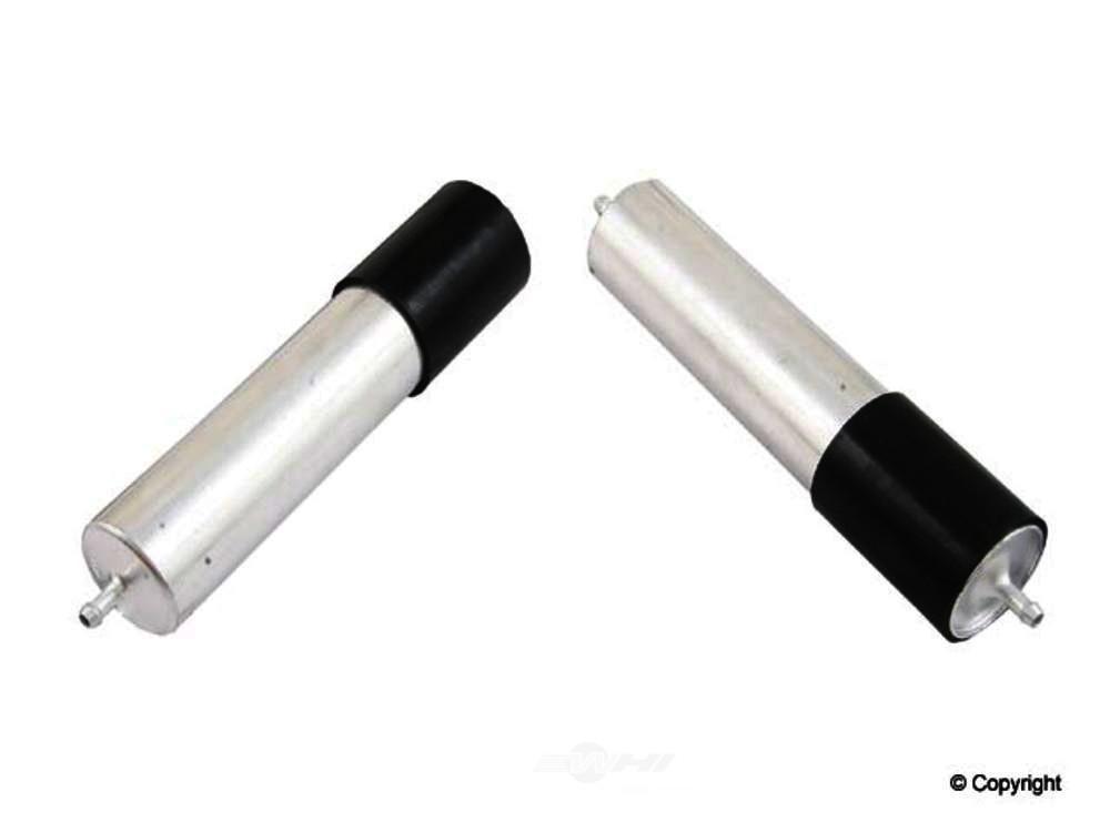 Meyle -  Fuel Filter - WDX 092 06008 500