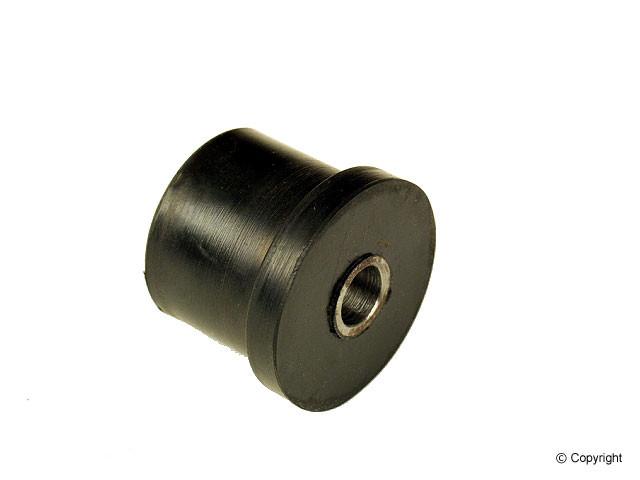 IMC - URO A/C Compressor Mounting Bushing - IMC 704 53002 738