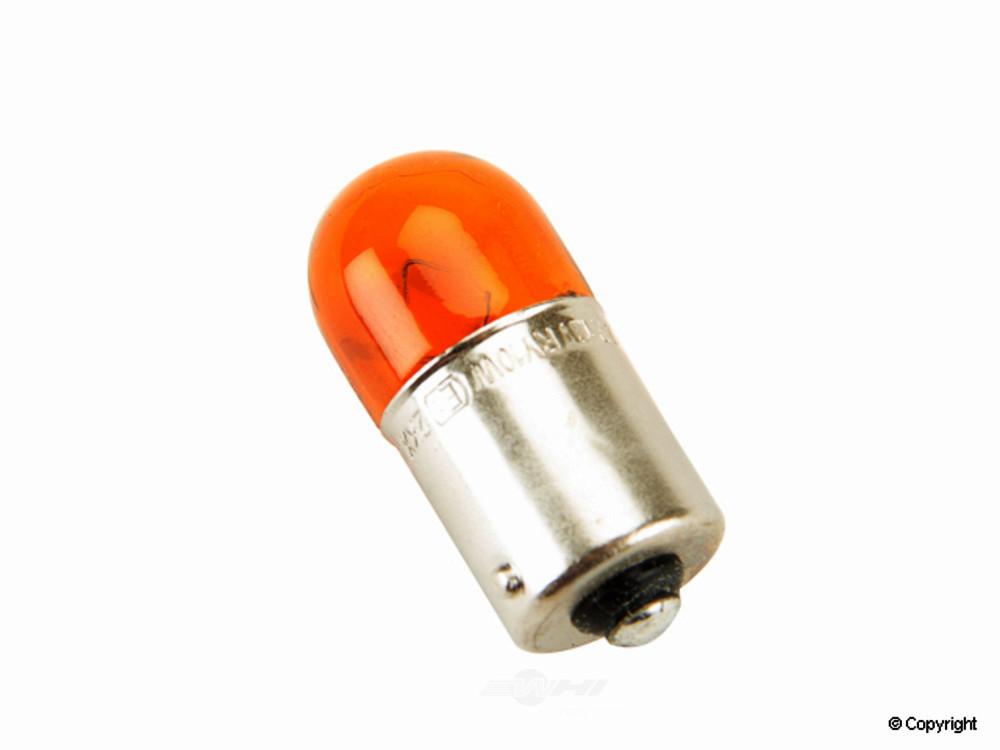 Flosser -  Tail Light Bulb - WDX 882 54077 620