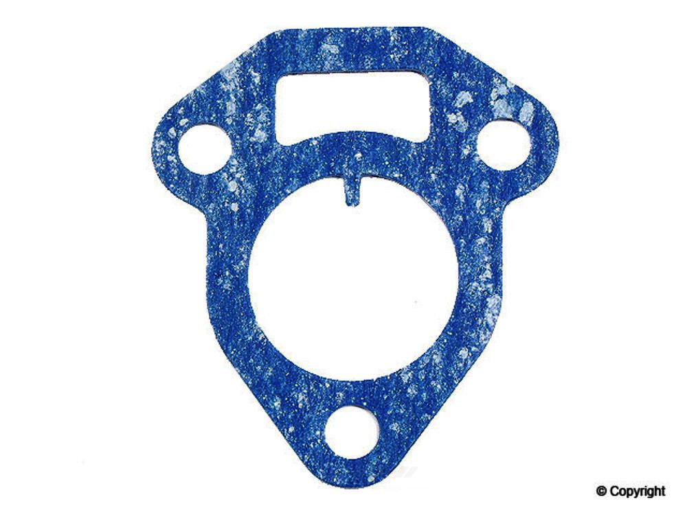 Stone -  Engine Intake Manifold Gasket - WDX 223 49002 368
