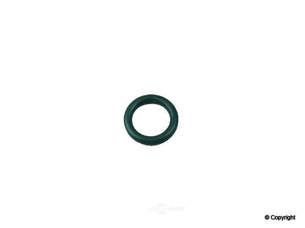 Rein -  A/C Line O-Ring - WDX 225 33086 766