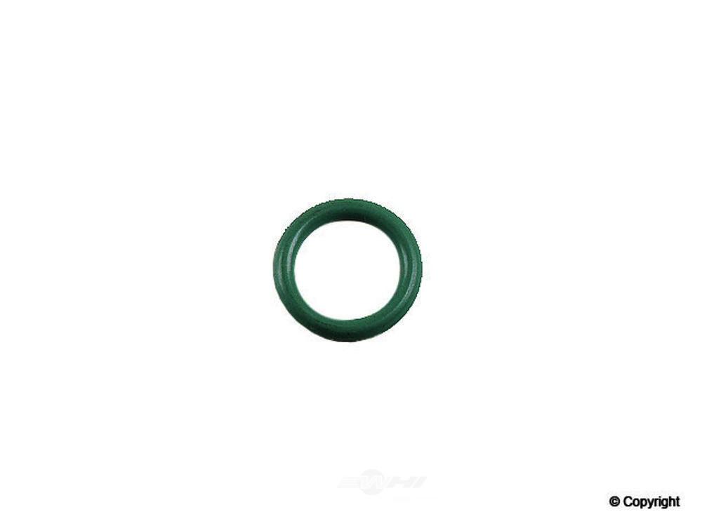 Rein -  A/C Line O-Ring - WDX 225 33087 766