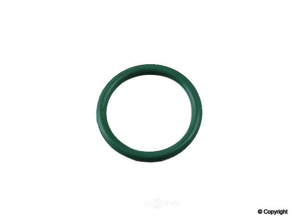 Rein -  A/C Line O-Ring - WDX 225 33089 766
