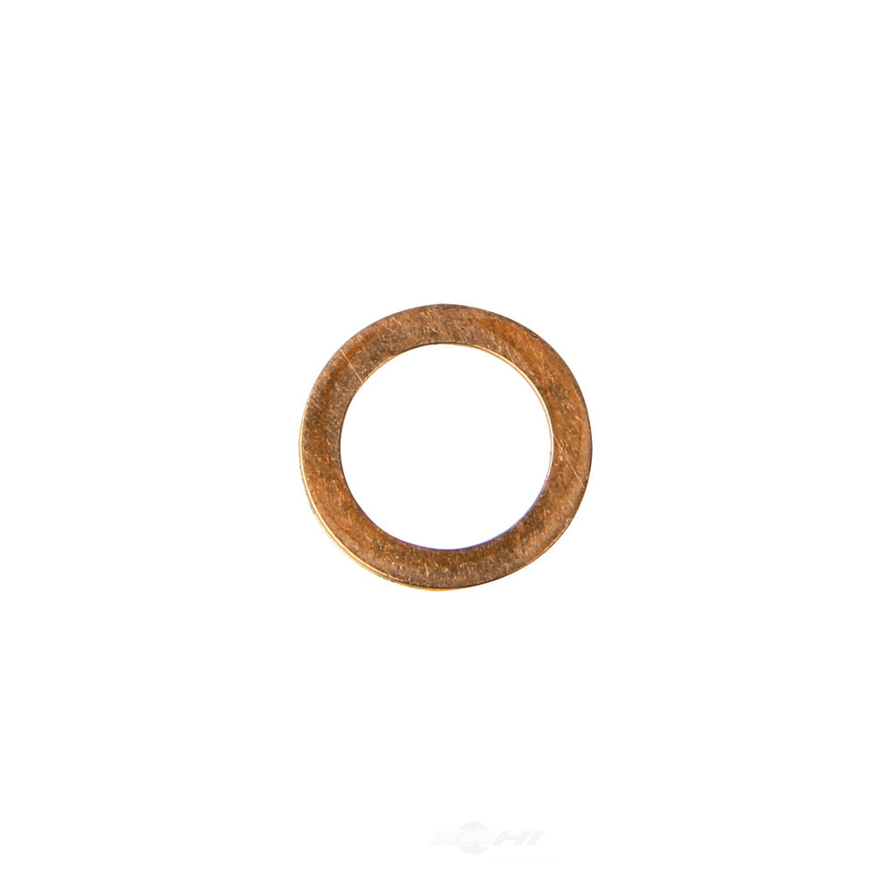 Bosch -  Fuel Injector Seal - WDX 225 33157 101